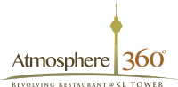 Atmosphere360 Logo